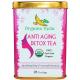 Anti-Aging Detox Tea Bags
